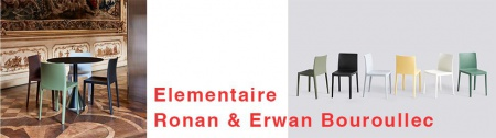 bouroullec-in-ty