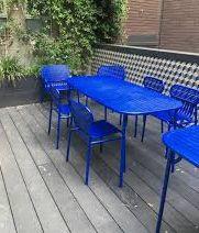 fauteuil-petite-friture-bleu-week-end