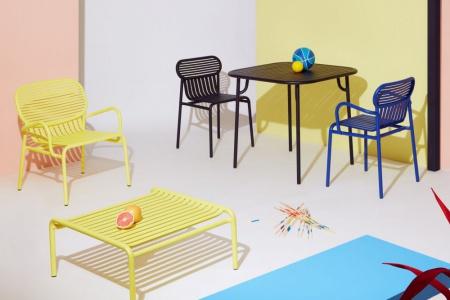 fauteuil_week-end_de_petite_friture_in-ty-rennes