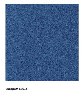 Capture d'écran 2014-05-21 à 16.40.16