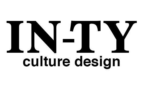 in-ty-logo