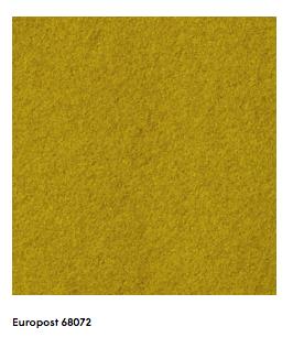 Capture d'écran 2014-05-21 à 16.40.49