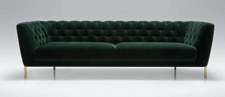 Canapé Valentin - 209 cm - Sits