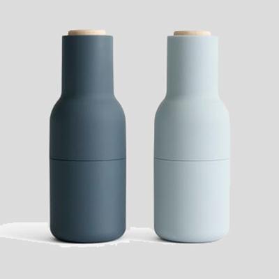 Accessoires Ecodesign