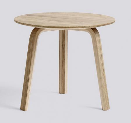 Table basse Bella Ø 45 / H 39 cm